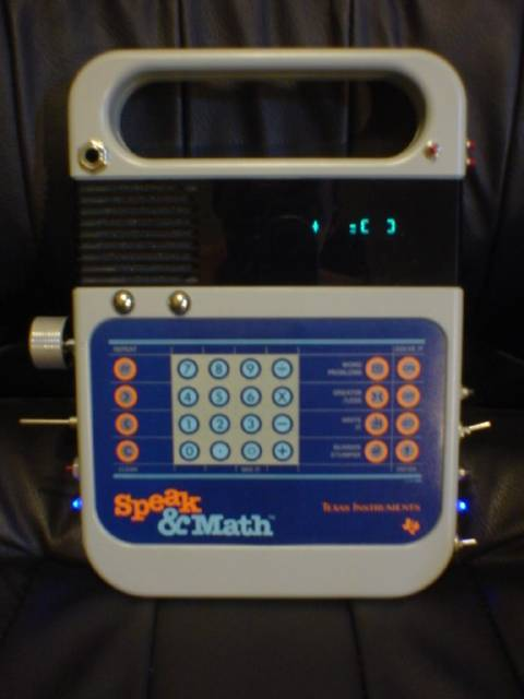 circuit bent speak and math cbsnm 179 00 circuit bent by rh fastmatt com